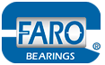 faro-bearings.fr
